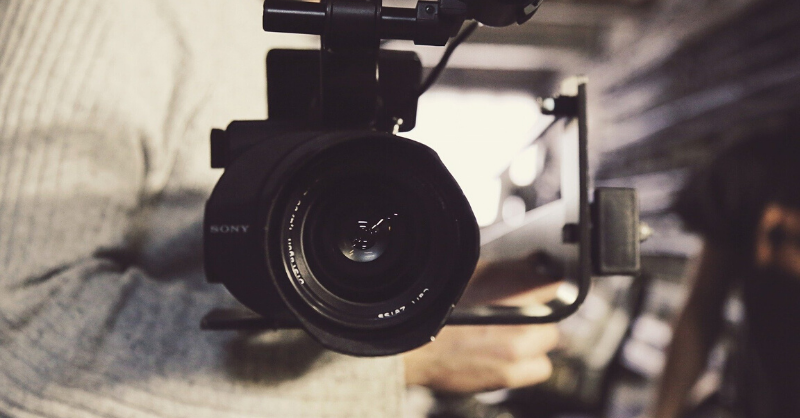 In-house videos